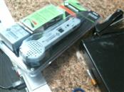 GREENLINE Diagnostic Tool/Equipment 701K-G